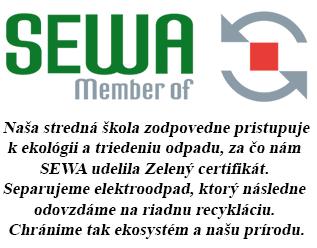 Stredná priemyselná škola stavebná a geodetická v Košiciach ... e154e9585d6